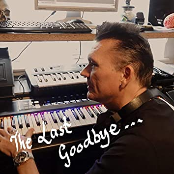 The Last Goodbye (A Duet for Oboe and Piano)