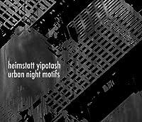 Urban Night Motifs