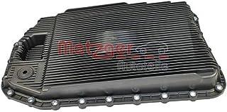 Suchergebnis Auf Für Automatikgetriebe Lott Autoteile Automatikgetriebe Antrieb Schaltung Auto Motorrad