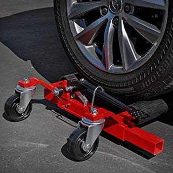 Best towing dollies Reviews