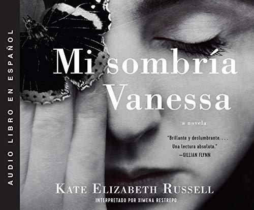 Mi sombría Vanessa/ My Dark Vanessa