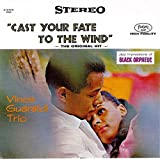 Cast Your Fate to the Wind (Jazz Impressions of Black Orpheus)