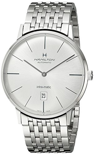 Hamilton H38755151