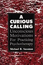 Best a curious calling Reviews