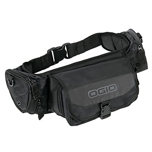 OGIO 450 Tool Pack Stealth