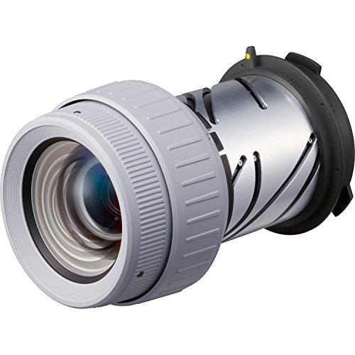 Ricoh PJ x6180Nプロジェクタ用標準レンズタイプ1308934