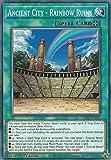 Ancient City - Rainbow Ruins - LDS1-EN103 - Common - 1st Edition