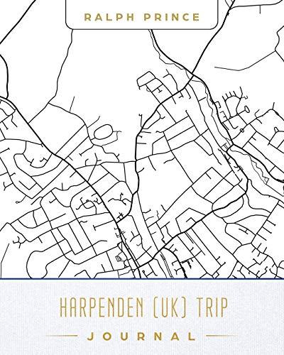 Goujon Harpenden Du Pli Cutané étrier Pro Kit avec des logiciels Ruban à mesurer
