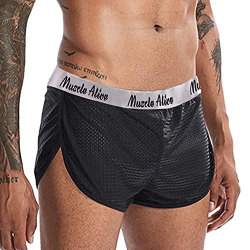 La mejor selección de Pantalones cortos del mes. 10