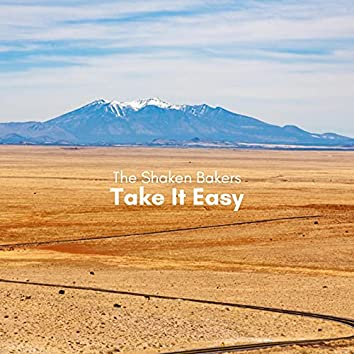 Take It Easy (Acoustic)
