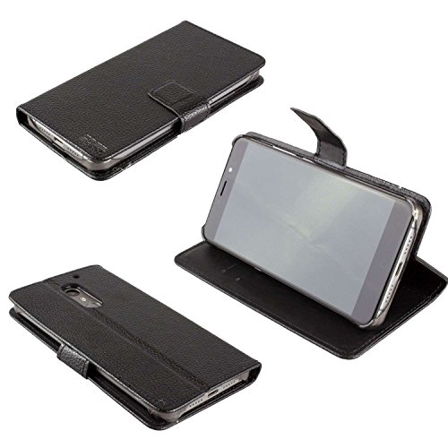umi smartphone caseroxx custodia per UMi Super