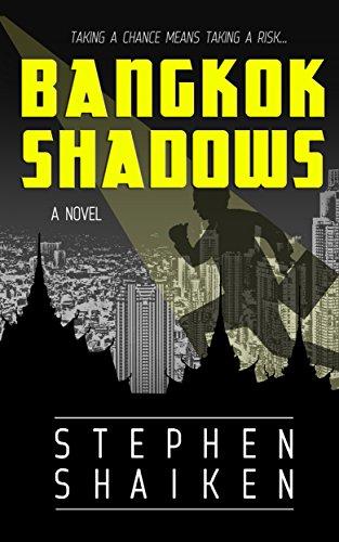bangkok-shadows