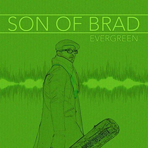 Son of Brad