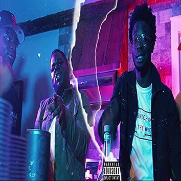 4 Da Gang (feat. Dommy La Fleur)