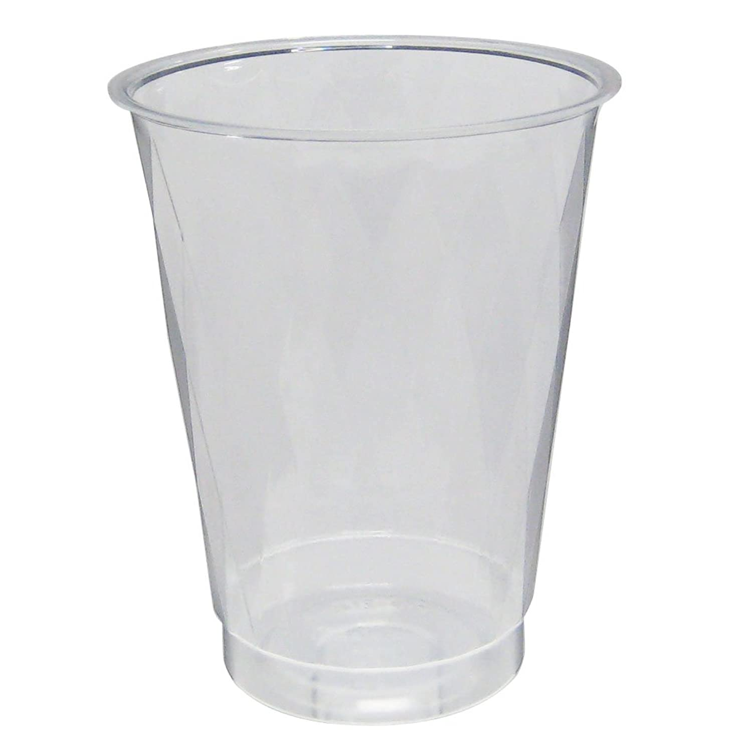 吸収するマイクロ欺く旭化成パックス(キラキラ)プラカップ 40P(推奨容量210ml)DIP274D 口径77mm
