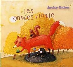 Les Annees Vinyle [Remastered] [Import]