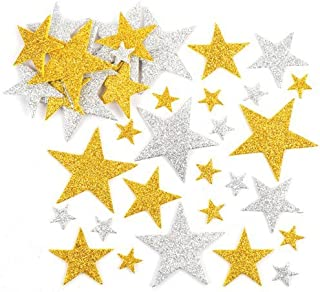 Best sparkly christmas cards uk Reviews