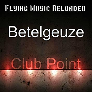 Club Point
