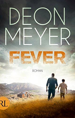 Fever: Roman