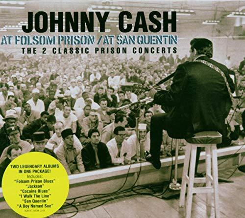 Prison Concerts
