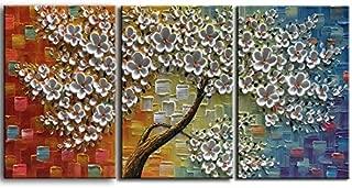 YaSheng Art -28