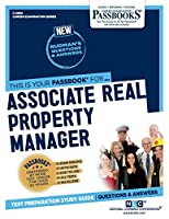 Associate Real Property Manager (Career Examination)
