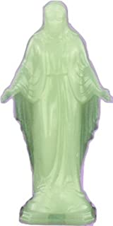 Best glow in the dark statues Reviews