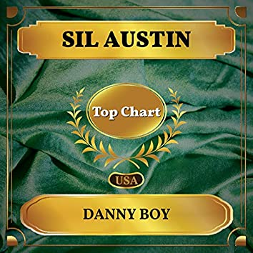 Danny Boy (Billboard Hot 100 - No 59)