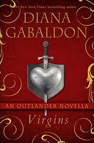 Virgins: An Outlander Novella (Kindle Single) (English Edition)