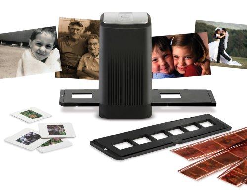 Sale!! Slide & Negative Scanner Converter