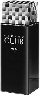Club by Azzaro for Men Eau de Toilette 75ml