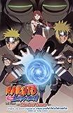 Naruto Shippuden - Animé Comics - The...
