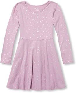 Best lavender little girl dresses Reviews