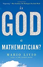 god and mathematics the golden ratio