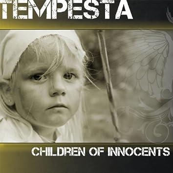 Children of Innocents
