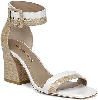 Donald J Pliner WATSONQD08 womens Heeled Sandal