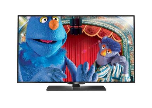 Philips 50PFK4309/12 127 cm (50 Zoll) Fernseher (Full HD, Triple Tuner)