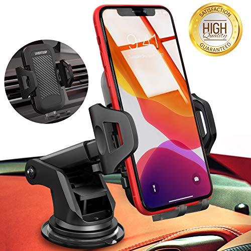 Uvertoop Car Phone Holder, Upgra...