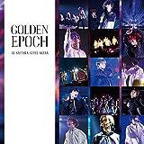 Drive on week (GOLDEN EPOCH Live ver.)