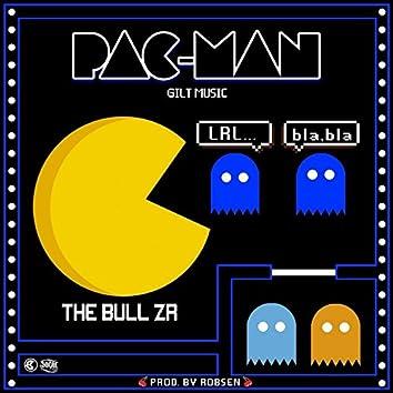 Pac -Man