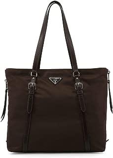 Best prada brown nylon bag Reviews