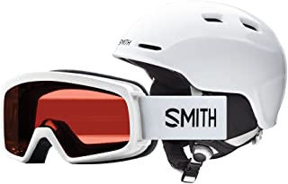 Best cheap youth snowmobile helmets Reviews