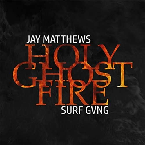 Jay Matthews feat. Surf Gvng