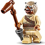 LEGO® - Minifigs - Star Wars - sw1074 - Tusken Raider (75265).