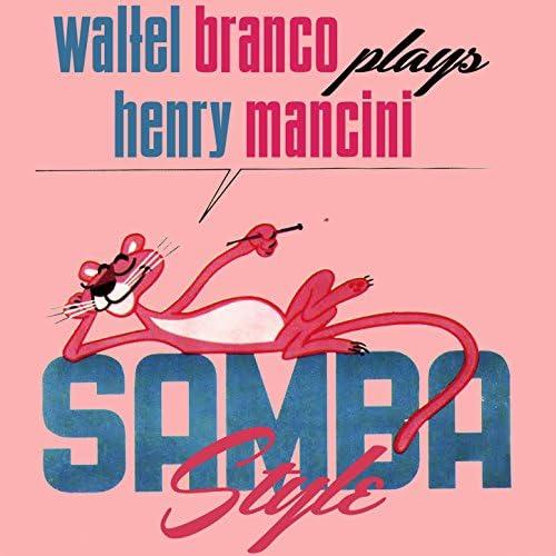 Waltel Branco