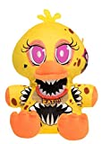 Funko Five Nights at Freddy's Twisted Ones - Chica Collectible Figure, Multicolor