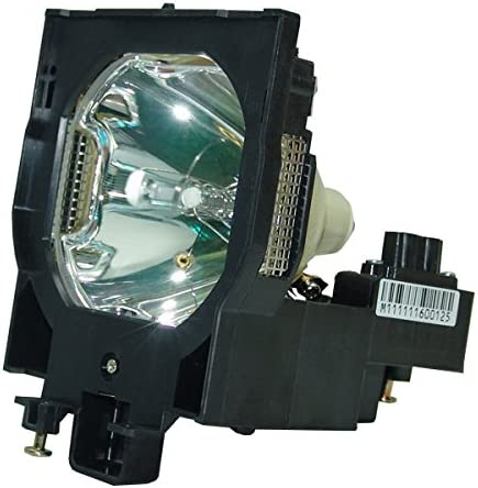 Eiki POA-LMP49 Projector Lamp Replacement