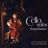 Erh-Hu Improvisation for Cello Solo