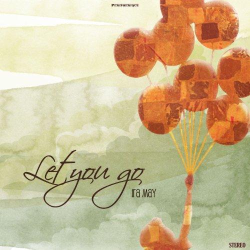 Let You Go (Bionx Mix)
