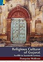 Religious Culture of Gujarat